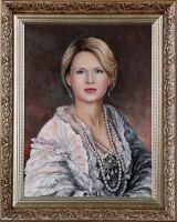 portrait1
