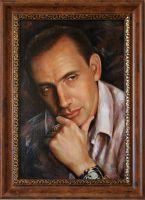 portrait17