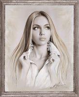 portrait24