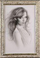portrait25