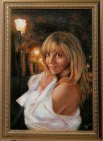 portrait27