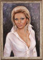 portrait28