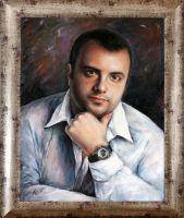 portrait31