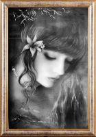 portrait38
