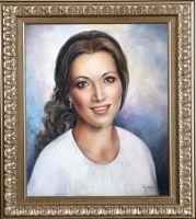 portrait42