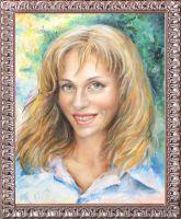 portrait43