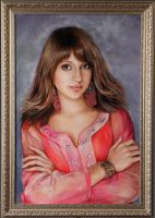 portrait44