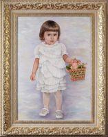 portrait47