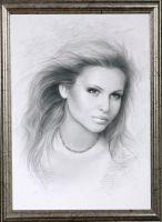 portrait51