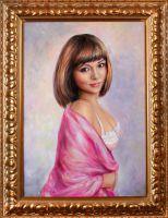 portrait53