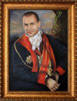 portrait63