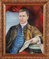 portrait64