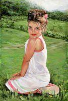 portrait69